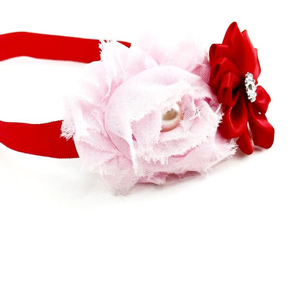 Redbow Reese Headwrap