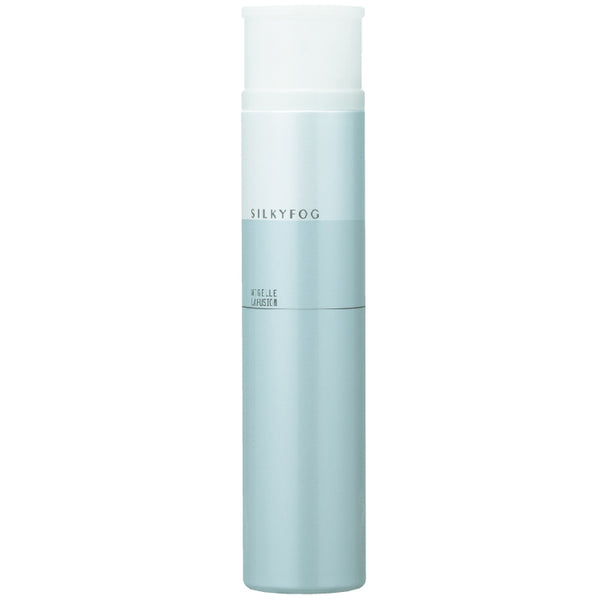 Milbon Nigelle Lafusion Silkyfog Hair Spray