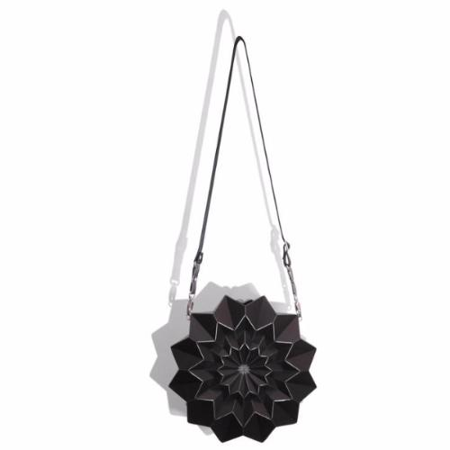 Repleat Sling Bag Ammonite