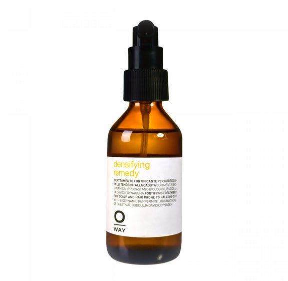 Oway Densifying Remedy 100ml