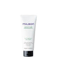Global Milbon Moisture Treatment
