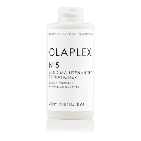Olaplex No.5 Bond Maintenance™ Conditioner