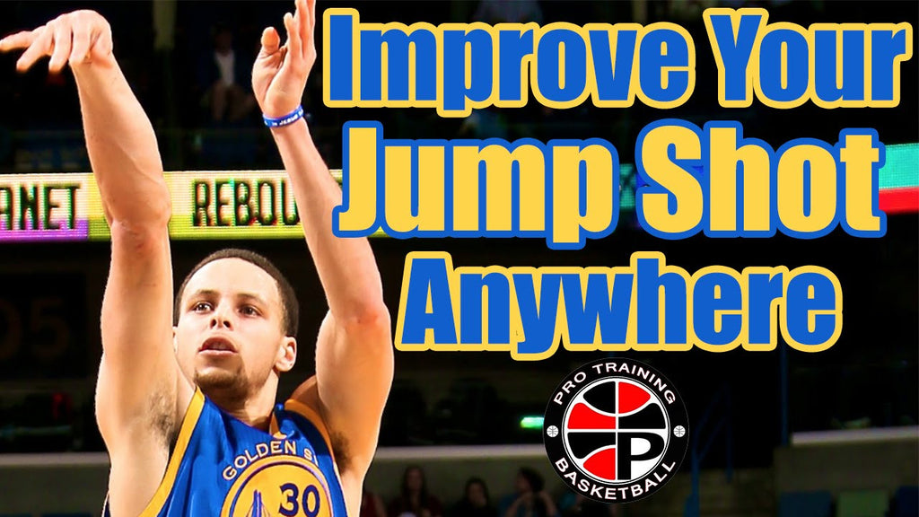 5 Amazing Tips on How To Shoot a Basketball More Accurately!