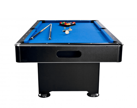 Sage Arcade Home Arcade Games For Sale - Carmelli pool table