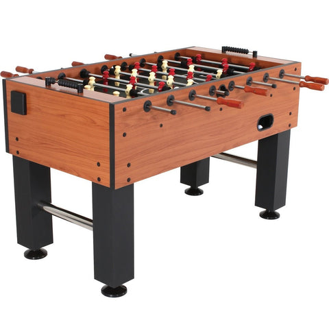 Sage Arcade American Legend DMI Sports Manchester Foosball Soccer Table Foosball Table American Legend