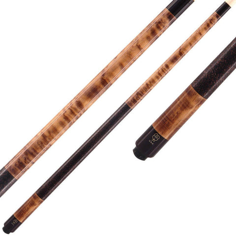 Sage Arcade McDermott GS07 G-Core Billiards Pool Cue Billiard Cue McDermott