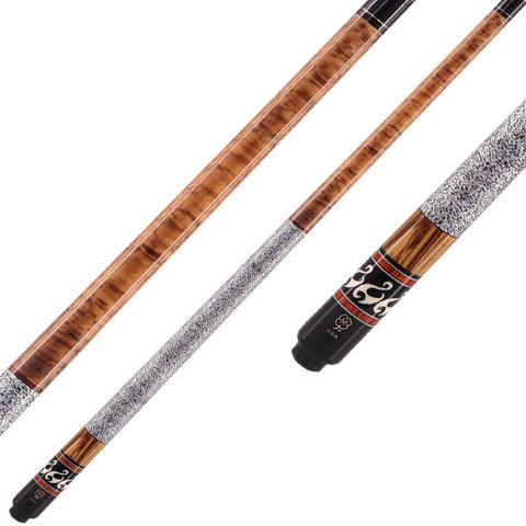 Sage Arcade McDermott G306 G-Core Billiards Pool Cue Billiard Cue McDermott