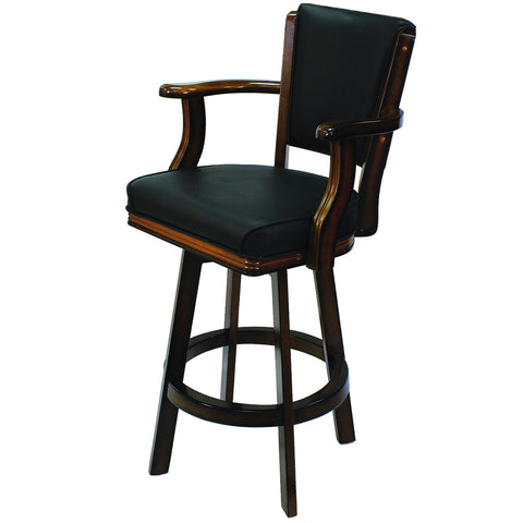 Sage Arcade RAM Game Room Barstools & Game Chairs BSTL2 CN Barstools & Game Chairs RAM