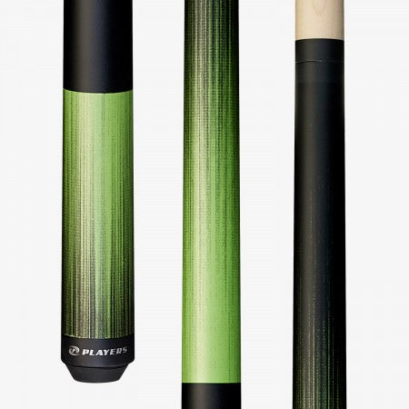 Sage Arcade C705 Players Pool Cue Pool Cues Players Cues