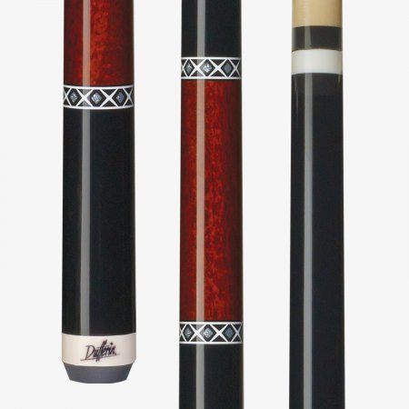 Sage Arcade D-241 Dufferin Pool Cue Pool Cues Dufferin