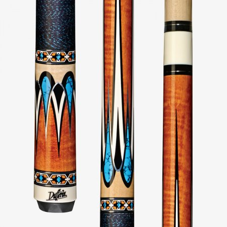 Sage Arcade D-540 Dufferin Pool Cue Pool Cues Dufferin