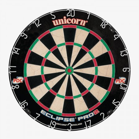 Sage Arcade D79453 Unicorn Dart Board Dartboards Unicorn