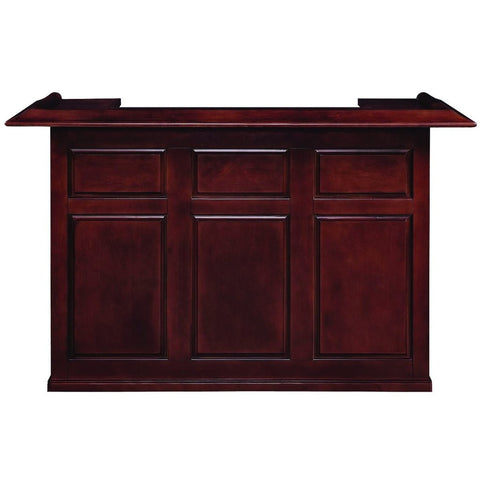 Sage Arcade RAM Game Room Bar Furniture Cabinet DBAR72 Bar Cabinet RAM