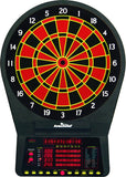 Sage Arcade Arachnid Cricket Pro 800 Tournament Regulated Electronic Dartboard Darts Arachnid