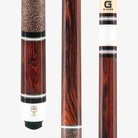 Sage Arcade G223 McDermott Pool Cue Pool Cues McDermott Cues
