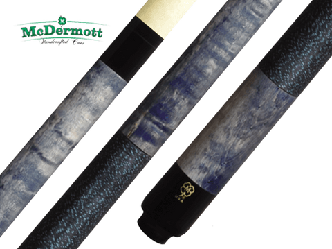 Sage Arcade McDermott GS11 G-Core Billiards Pool Cue Billiard Cue McDermott