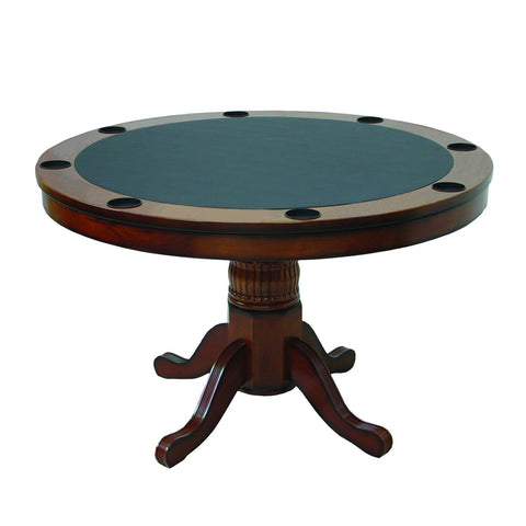 Sage Arcade Poker Game Tables GTBL48 poker RAM