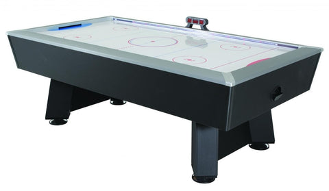 Sage Arcade American Legend DMI Sports 7.5' Phazer Air Hockey Table Air Hockey Tables American Legend