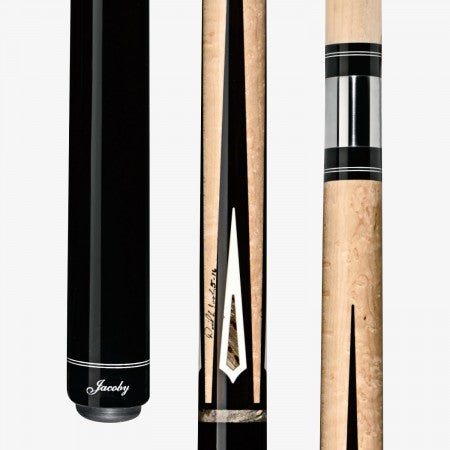 JHL-16 Jacoby Pool Cue