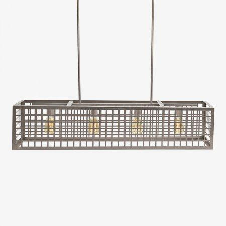 Sage Arcade LP-581 HJ Scott Abbey Collection Light Lighiting Designer Lighting