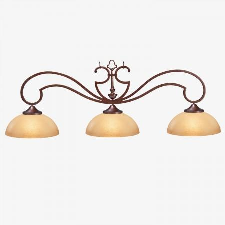 Sage Arcade LP-DS120 HJ Scott Light Lighiting Traditional Lighting