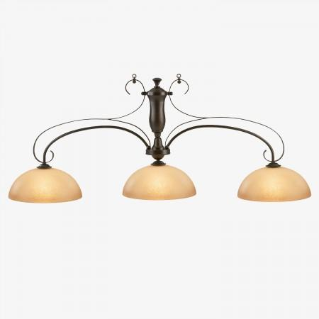 Sage Arcade LP-DS210 HJ Scott Light Lighiting Traditional Lighting