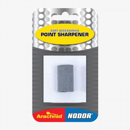 Sage Arcade NDSHARP Nodor® Point Sharpener Darting Accessories Cueandcase
