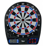Sage Arcade Viper 777 15.5 inch Battery Operated Electronic Dart Board Darts Viper