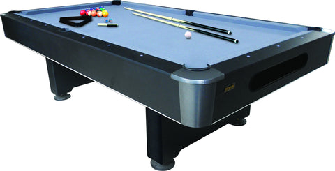 Sage Arcade Home Arcade Games For Sale - Slate core pool table