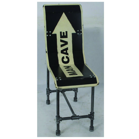 Sage Arcade RAM Game Room Barstools & Game Chairs R850 Barstools & Game Chairs RAM