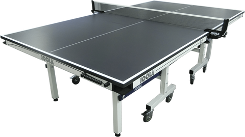 Sage Arcade JOOLA Rapid Play 250 Ping Pong Table Ping Pong Joola