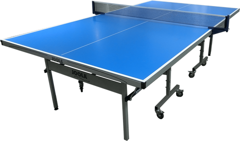 Sage Arcade JOOLA Rapid Play Indoor/Outdoor Ping Pong Table Ping Pong Joola