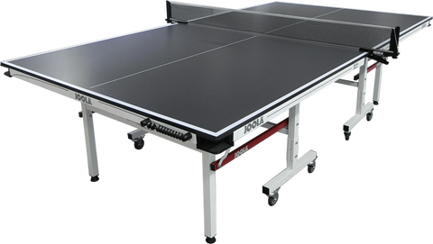 Sage Arcade JOOLA Rapid Play 180 Ping Pong Table Ping Pong Joola