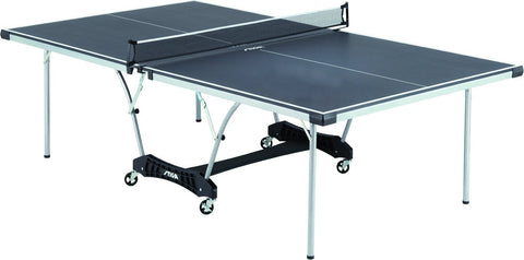 Sage Arcade STIGA Daytona Table Tennis Table Ping Pong STIGA