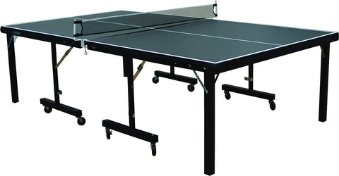 Sage Arcade STIGA Insta-Play Table Tennis Table Ping Pong STIGA