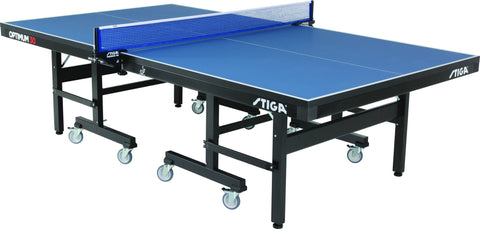 Sage Arcade STIGA Optimum 30 Table Tennis Table Ping Pong STIGA