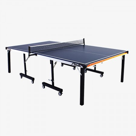 Sage Arcade T8522 Stiga® STS285 Table Tennis Table Table Tennis Cueandcase
