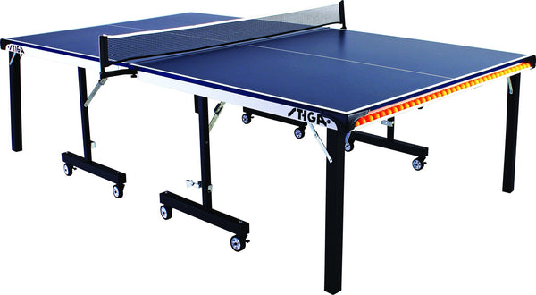 Sage Arcade STIGA STS285 Tournament Series Table Tennis Table Ping Pong STIGA