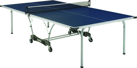 Sage Arcade STIGA Coronado Outdoor Table Tennis Table Ping Pong STIGA
