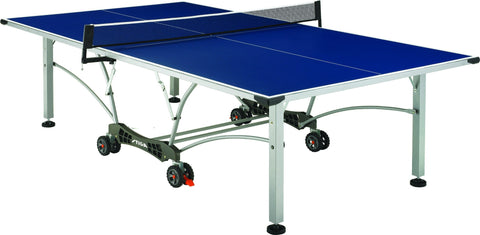 Sage Arcade STIGA Baja Outdoor Table Tennis Table Ping Pong STIGA