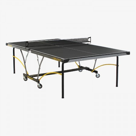 Sage Arcade T8690 Stiga® Synergy Table Tennis Table Table Tennis Cueandcase