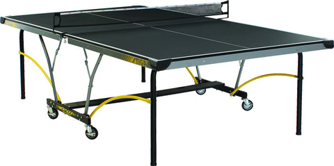 Sage Arcade STIGA Synergy Table Tennis Table Ping Pong STIGA