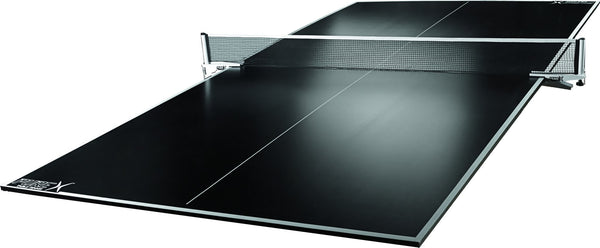 Sage Arcade PureX Table Tennis Conversion Top Ping Pong PureX