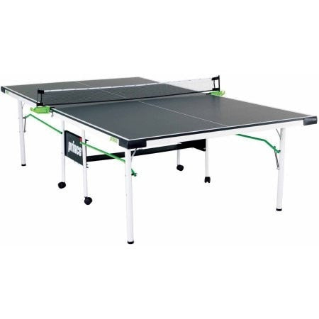 Sage Arcade Prince Champ Regulation Size Ping Pong Tennis Table Ping Pong Prince
