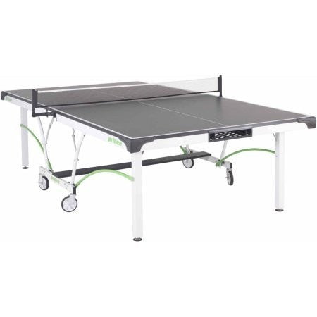 Sage Arcade Prince Evolution Regulation Sized Ping Pong Tennis Table Ping Pong Prince