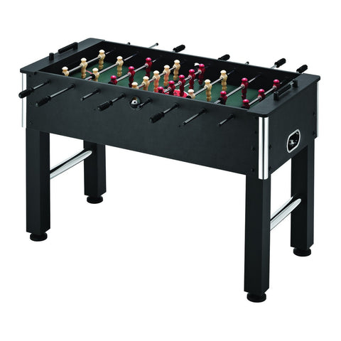 Sage Arcade Fat Cat GLD Madrid Foosball Table Foosball Table FAT CAT