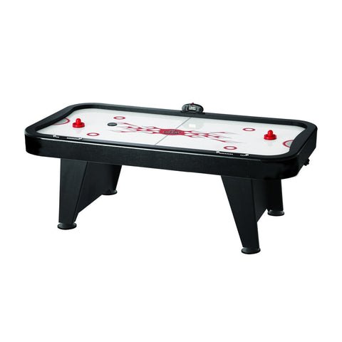 Sage Arcade Fat Cat GLD Storm MMXI Air Powered Hockey Table Air Hockey FAT CAT