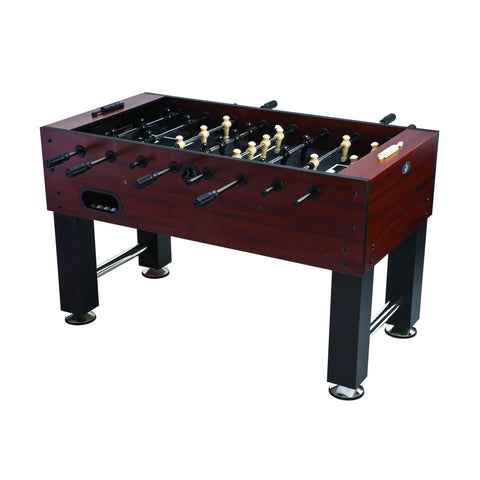 Sage Arcade Fat Cat Tirade MMXI Foosball Table Foosball Table FAT CAT