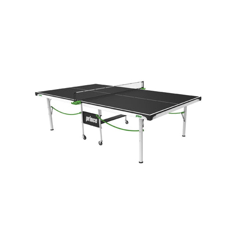 Sage Arcade Prince Fusion Elite Regulation Size Ping Pong Tennis Table Ping Pong Prince