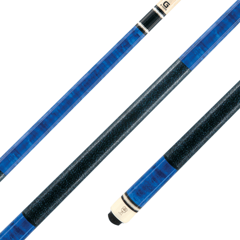 Sage Arcade McDermott G201 G-Core Billiard Pool Cue Billiard Cue McDermott